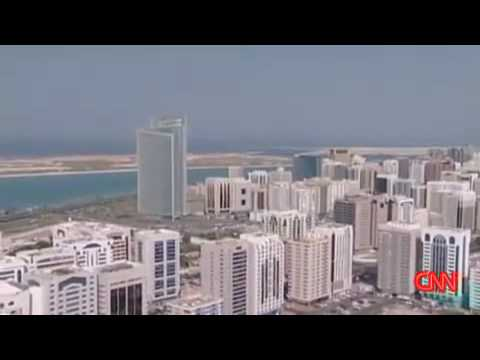 The Richest City in the World Abu Dhabi, UAE أغنى مدينة في العالم أبوظبي