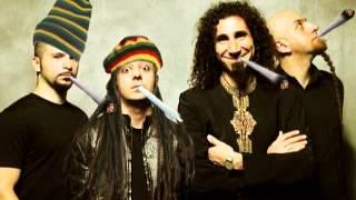 System of a Down- Chop Suey (Ska/Reggae Mix)