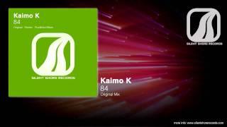 SSR081: Kaimo K - 84 (Original Mix)