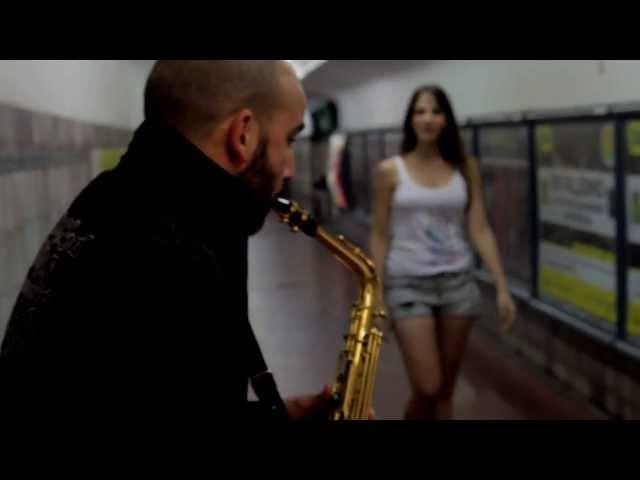 Vídeo de la canción Cuando Te Vas de Rodrigo Soler