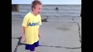 Crazy kid remix