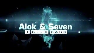 Alok & Sevenn -  I Need The Bass [ Free Download ]