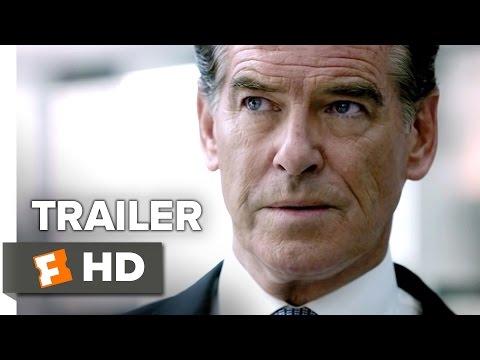I.T. Official Trailer
