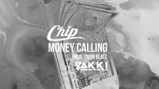 Landstrip Chip feat. Yakki - Money Calling [Prod. By Twon Beatz]