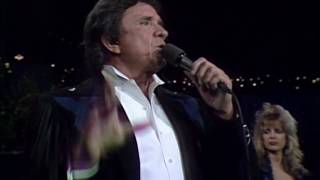 """Johnny Cash - """"Fourth Man (with The Carter Family)"""" [Live from Austin, TX]"""