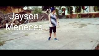 Come With Me - Ex Battalion (Dance Cover)