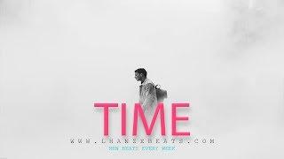 "▷❌Afrobeats Instrumental Mr Eazi type Beat ""TIME"""