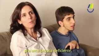 INCLUI: maior e mais completo programa de Educação Inclusiva do Brasil