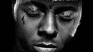 Lil Wayne - I Know The Future
