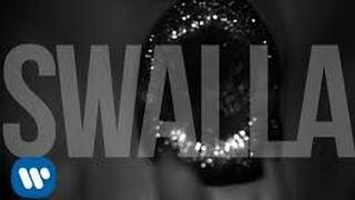 jason derulo-swalla(lyric)