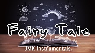 [FREE] 🔊 Fairy Tale - Lana Del Rey x Lorde x Laleh Type Mystic Pop Beat Instrumental