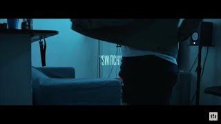 Gouap - Switch (Prod. Gouap)
