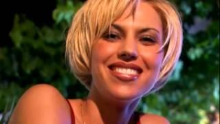 Emanuel - Arrebita A Minha Flor (Vídeo Oficial) (2001)