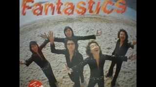 Wham bang Shang a lang, The Fantastics