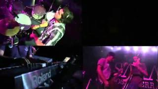 Arena Louvor   Por Amor Clip HD