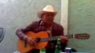 El Hijo De Sinaloa 05-25-09