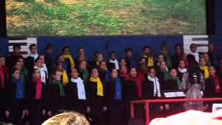 Paciência   Campos 2012