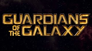 Blue Swede - Hooked On A Feeling - Guardians Of The Galaxy