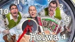 Holwa 7e