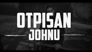 Johnu - Otpisan (Official Video)