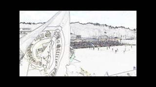 Ultras FC Porto vs Santa Eulália de Vizela