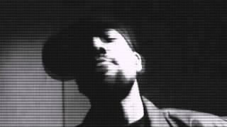 Eminem - Lights, Camera, Action Ft. Proof [Music Video]