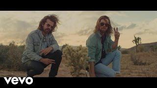 Darcys - Arizona Hwy