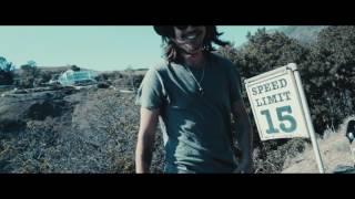 Cisco Adler - Dont Kill My Buzz... ( Official Video )