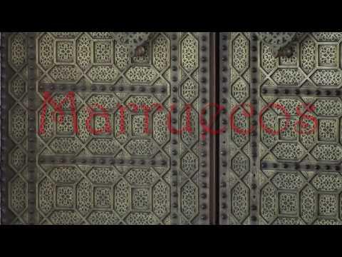 MARRUECOS  –  المغرب – www.marruecos-con-encanto.com – Maroc – Morocco