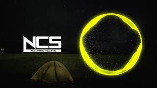 NIVIRO - Memes [NCS Release]