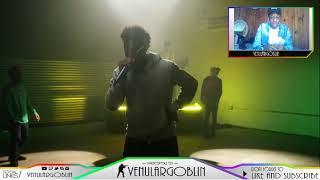 Playboi Carti, XXXTentacion, Ugly God and Madeintyo's 2017 XXL Freshman Cypher (Reaction) wtff