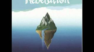 Day By Day - Rebelution