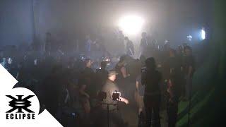 Saint Diablo - The Making of Watch Me Kill