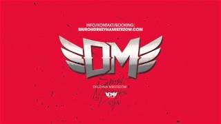 """DM3-Aterra ft.Bosski – """"Nie Daj Się"""""""