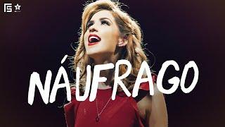 Sophia Abrahão - Náufrago | Clipe Oficial