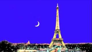 Paris, Paris - DJ Antoine & Mad Mark