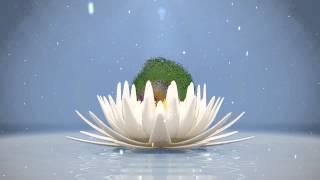Bunyanupab Lotus Flower Intro 1