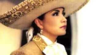 Mexico Lindo y Querido  Ana Gabriel