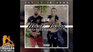 Lil Tae x Lil Slugg - Made Nigga [Thizzler.com]