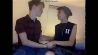 What Do You Mean- Bars and Melody YouNow