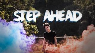 Liu - Step Ahead | feat Vano