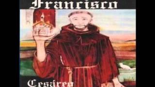 Plegaria A Nuestra Señora De Los Ángeles - Cesáreo Gabaráin (El hermano Francisco)