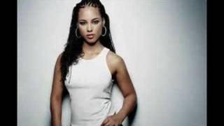 Alicia keys - No one (dj peqe)