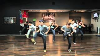 best dance coreografia