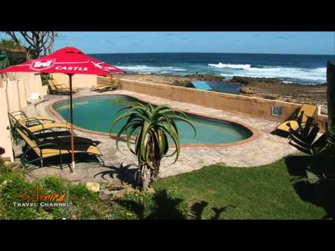 Accommodation Wild Coast, Haga Haga Resort Wild Coast South Africa – Africa Travel Chanel