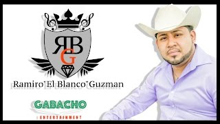 Ayer la vi por la calle-Ramiro El Blanco Guzman (Cover)