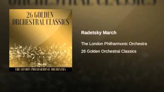 Radetsky March