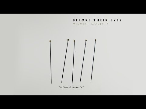 before-their-eyes-midwest-modesty-invoguerecords
