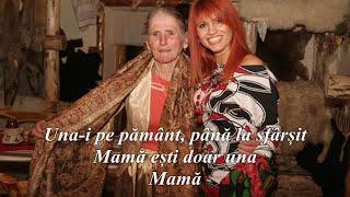Victoria Lungu -   Mama