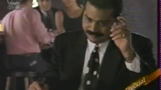 En La Soledad (Gilberto Santa Rosa feat. Tito Rodriguez)